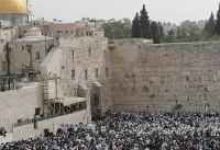فتح و حماس: در مبارزه با اقدام آمریکا همگام با یکدیگر خواهیم بود
