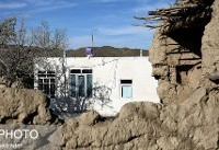 حضور ٢٤ تیم سلامت روان در مناطق زلزلهزده/ غربالگری بیش از ۲۵ هزار تن در کرمانشاه