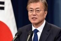 آمریکا ، ژاپن و کره جنوبی امروز رزمایش ضد موشک بالیستیک برگزار می کند