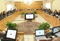 دولت تامین مسکن گروههای کم درآمد را در دو مدل مسکن اجتماعی و حمایتی تصویب کرد