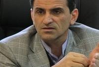 دو فوتبالیست دوپینگی لیگ برتر تعلیق شدند