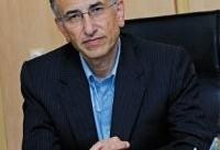 توصیه های طلایی پدر پیوند قلب ایران برای پیشگیری از سکته و مرگ میر جوانان