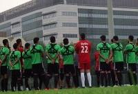 آخرین وضعیت تیم ملی فوتبال ایران در قطر/ لژیونرها هم اضافه شدند