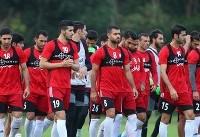 اسامی بازیکنان تیم ملی فوتبال اعلام شد/ اشکان دژاگه دعوت نشد