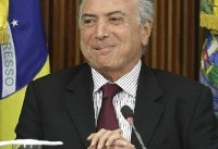 Brazil reassures foreign countries after meat scandal