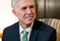 Democrats hope to corner Gorsuch in confirmation battle