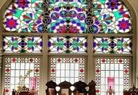 توصیه یک مجله بینالمللی به گردشگران: نوروزِ تهران را دریابید