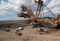 Czech energy group bucks green trend with bet on coal