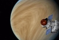 What To Do On The Next Mission To Venus?