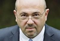 سکوت معنادار اسراییل در باره احضار سفیر آن در روسیه