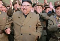 Missiles in North Korea, Protests in Belarus, Intelligence Hearing on The Hill: The Weekend ...