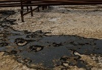 آلودگی و بیکاری؛ سهم خوزستان از نفت