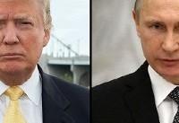 روابط ترامپ و روسیه،نهادهای امنیتی آمریکا را به کنگره کشاند