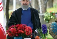 We must stand together to have honourable Iran: Rouhani