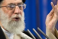 Iran's Khamenei criticises government's economic record