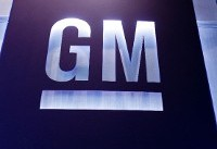 GM halts Venezuela operations after government seizes factory
