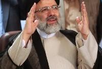یکی از این ۶ نفر رئیس جمهور آینده ایران خواهد شد/آنچه که باید از کاندیداهای انتخابات ریاست ...