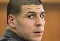 Did Aaron Hernandez Leave A Suicide Note?