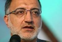 زاکانی: لغو پخش زنده مناظرهها تبعیض به نفع نامزدهای دولت است