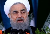 Ahmadinejad barred as Iran Guardians pick vote candidates