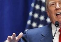 دنیا همچنان نگران غیرقابل پیش بینی بودن ترامپ است