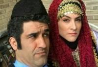 واکنش عجیب منصوریان به حواشی جباری