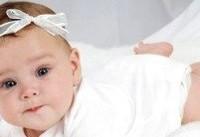 شیر مادر حاوی ترکیب ضدسرطانی است