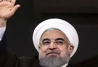 سخنرانی روحانی در بجنورد لغو شد