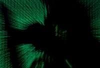 سری ترین حمله سایبری جدید در سراسر جهان
