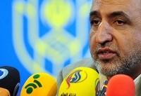 فرماندار تهران: اخذ رای تا آخرین نفر در شعب انجام می شود