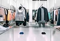طراحی دکوراسیون مغازه با چند ترفندی که فروش شما را افزایش میدهد