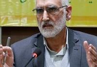 رئیس هیات اجرایی انتخابات در مشهد کمبود تعرفه را «کذب محض» دانست