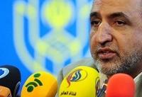 زمان پایان شمارش آرای ریاست جمهوری در تهران اعلام شد