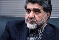 پیشبینی مشارکت ۴ میلیونی در تهران