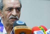 درخواست اتاقیها از وزیر پیشنهادی اقتصاد/ اقتصاد ایران این همه بانک نمیخواهد
