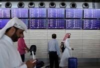 Saudis insist no blockade on Qatar as Gulf crisis simmers