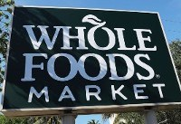 Will Whole Foods Be Cheaper After Amazon Buyout?