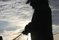 کشته شدن صیاد بوشهری توسط نیروهای گشت عربستان سعودی