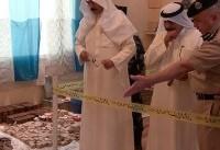 کویت؛ تایید حکم زندان برای ۲۱ متهم به جاسوسی برای ایران و حزب الله لبنان