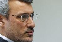بعیدی نژاد:حمله موشکی ایران علیه داعش نشاندهنده اراده برای مقابله با تروریسم است