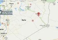 عکس: پایگاه داعش در سوریه که سپاه موشک باران کرد، کجاست؟ | انتقام ایران از داعش