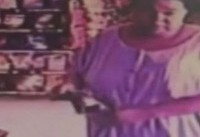 Woman Robs Store and Apologizes to Owners on Her Way Out: Police