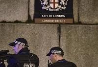 یک خودرو مسلمانان را در لندن زیر گرفت؛ عدهای کشته شدند