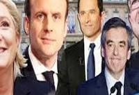 استعفا دبیرکل حزب سوسیالیست فرانسه بعد از شکست در انتخابات