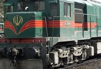 رشد ۱۲ درصدی ظرفیت قطارها برای تابستان/ افزایش قیمت نداریم