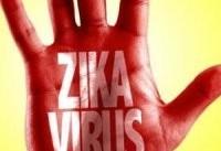 ۲۱ نفرمبتلا به زیکا در کره جنوبی