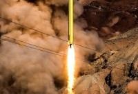 واکنش مقامات آمریکایی به حمله موشکی ایران به داعش