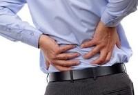 تحلیل استروژن عامل کمردرد و از بین رفتن دیسک کمر