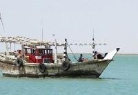 ابهام در تعداد قایقها/ پاسخ «حمله به صیادان» پس از «سیلی به داعش»
