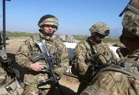 ارتش سوریه: آمریکا با داعش هماهنگ است